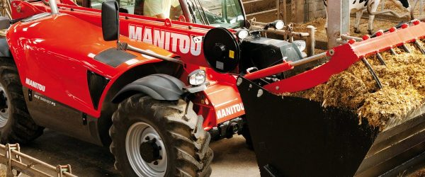 P V  Dobson   Industrial, Plant and Agricultural Equipment