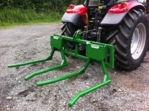 TWIN BALE CARRIER (4)