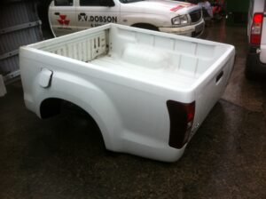extended cab body (2)