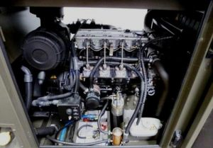 20kva-generator-single-phase-isuzu-engine