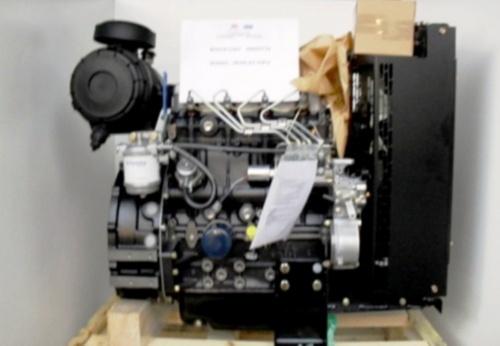 Perkins 404d 22 Power Unit Pv Dobson
