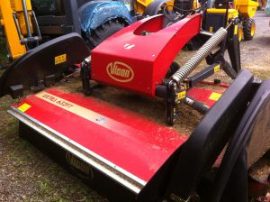 15 extra 632ft mower (1)